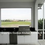 Outdoor Kitchen Gallery Photo 151