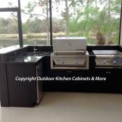 Outdoor Kitchen Gallery Photo 81
