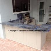 Outdoor Kitchen Gallery Photo 235