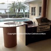 Outdoor Kitchen Gallery Photo 47