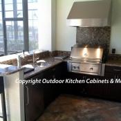 Outdoor Kitchen Gallery Photo 39