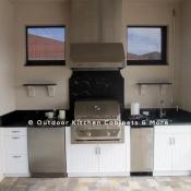 Outdoor Kitchen Gallery Photo 21