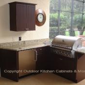Outdoor Kitchen Gallery Photo 54