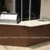 Outdoor Kitchen Gallery Photo 123