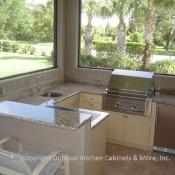 Outdoor Kitchen Gallery Photo 271