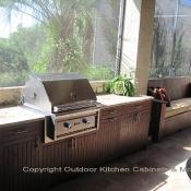 Outdoor Kitchen Gallery Photo 346