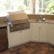 Outdoor Kitchen Gallery Photo 298