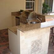 Outdoor Kitchen Gallery Photo 297