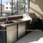 Outdoor Kitchen Gallery Photo 357