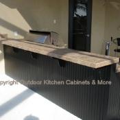 Outdoor Kitchen Gallery Photo 358