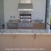 Outdoor Kitchen Gallery Photo 170