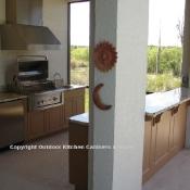 Outdoor Kitchen Gallery Photo 135