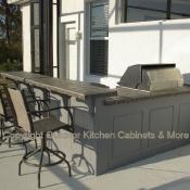 Outdoor Kitchen Gallery Photo 377