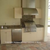 Outdoor Kitchen Gallery Photo 221
