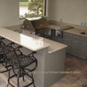 Outdoor Kitchen Gallery Photo 16
