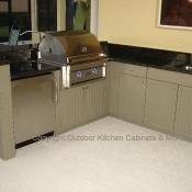 Outdoor Kitchen Gallery Photo 356