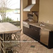 Outdoor Kitchen Gallery Photo 246