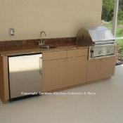 Outdoor Kitchen Gallery Photo 299