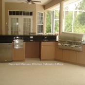 Outdoor Kitchen Gallery Photo 333
