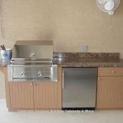 Outdoor Kitchen Gallery Photo 307