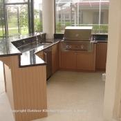 Outdoor Kitchen Gallery Photo 230