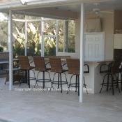 Outdoor Kitchen Gallery Photo 201