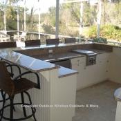 Outdoor Kitchen Gallery Photo 243