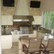 Outdoor Kitchen Gallery Photo 73