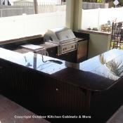 Outdoor Kitchen Gallery Photo 284