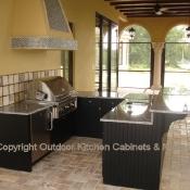 Outdoor Kitchen Gallery Photo 85