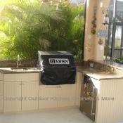 Outdoor Kitchen Gallery Photo 23