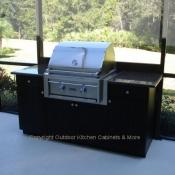 Outdoor Kitchen Gallery Photo 102