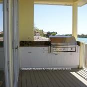 Outdoor Kitchen Gallery Photo 159