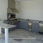 Outdoor Kitchen Gallery Photo 2279