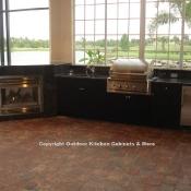 Outdoor Kitchen Gallery Photo 308