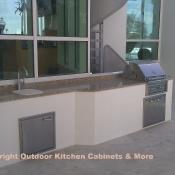 Outdoor Kitchen Gallery Photo 175
