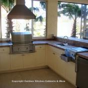 Outdoor Kitchen Gallery Photo 353