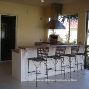 Outdoor Kitchen Gallery Photo 354