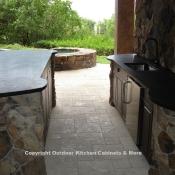Outdoor Kitchen Gallery Photo 233