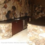 Outdoor Kitchen Gallery Photo 193