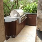 Outdoor Kitchen Gallery Photo 195