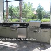 Outdoor Kitchen Gallery Photo 114