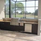 Outdoor Kitchen Gallery Photo 80