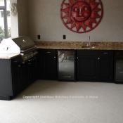 Outdoor Kitchen Gallery Photo 279