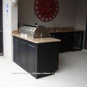Outdoor Kitchen Gallery Photo 280