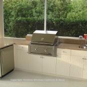 Outdoor Kitchen Gallery Photo 158