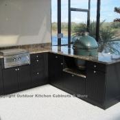 Outdoor Kitchen Gallery Photo 133