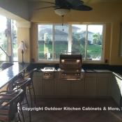 Outdoor Kitchen Gallery Photo 86