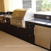 Outdoor Kitchen Gallery Photo 300
