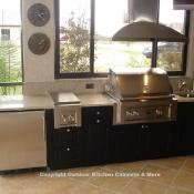 Outdoor Kitchen Gallery Photo 115